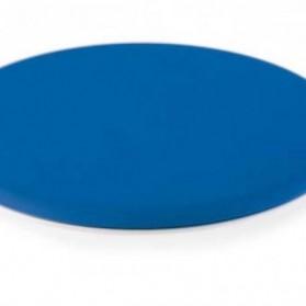 Aquatec Disc bleu roi