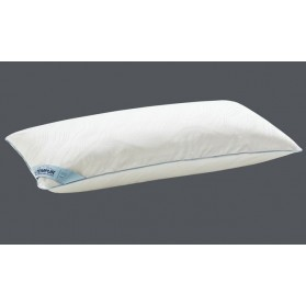 Tempur Traditional Schlafkissen EasyClean Medium