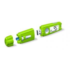 GL 50 - Fresh Green