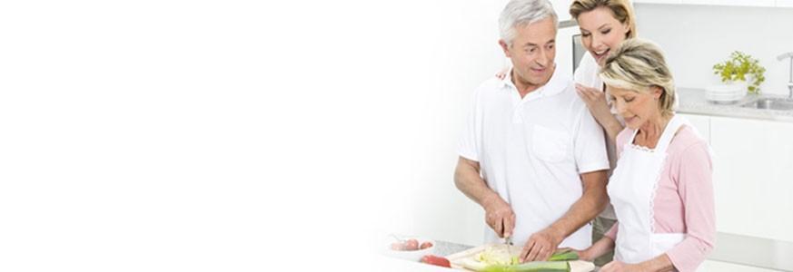Balances de cuisine